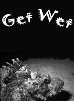 get wet jan 1