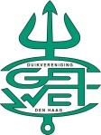 getwet_logo