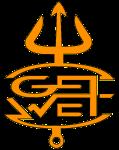 Duikvereniging Get Wet Den Haag