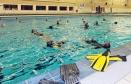 Get Wet zwembad